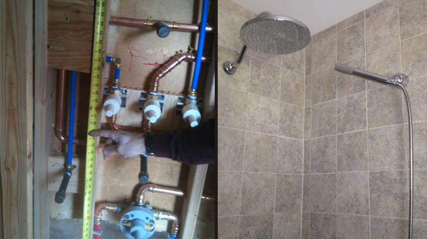 water heater mixing valve location water mixing valve problems elsavadorla. Black Bedroom Furniture Sets. Home Design Ideas
